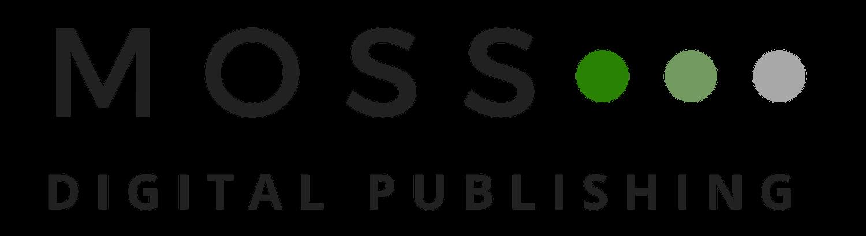 Moss Digital Publishing